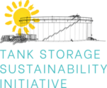 Tank Storage Sustainability Initiative